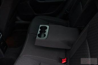 Skoda Octavia Combi Drive (16)