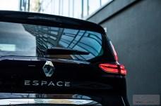 Renault Espace 2.0 BluedCi fot. Piotr Majka (37)