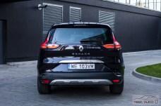 Renault Espace 2.0 BluedCi fot. Piotr Majka (43)
