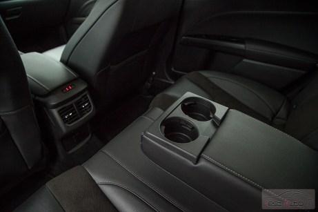 Ford Mondeo Hybrid Kombi fot. Piotr Majka (11)