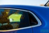 Renault Clio V fot. Piotr Majka (31)