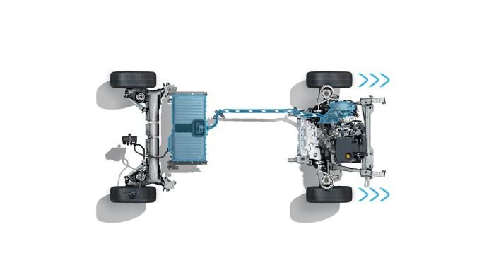 Nowe Renault Megane 2020 (3)