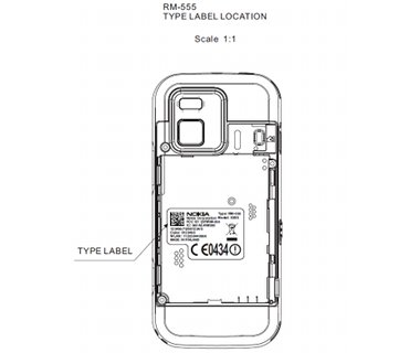 Nokia N97 Mini im Test Testberichte.de-∅-Note