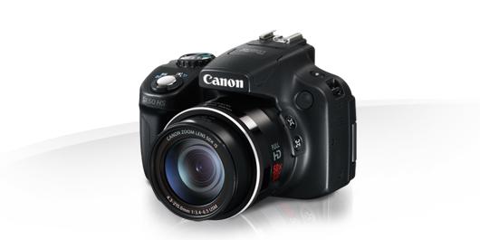 Canon Kompaktkameras Test Bestenliste  Testberichtede