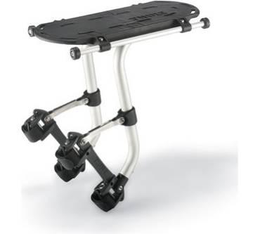 pack n pedal tour rack