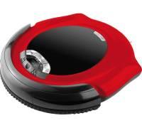 Sichler Staubsauger-Roboter mit Live-View und App ...