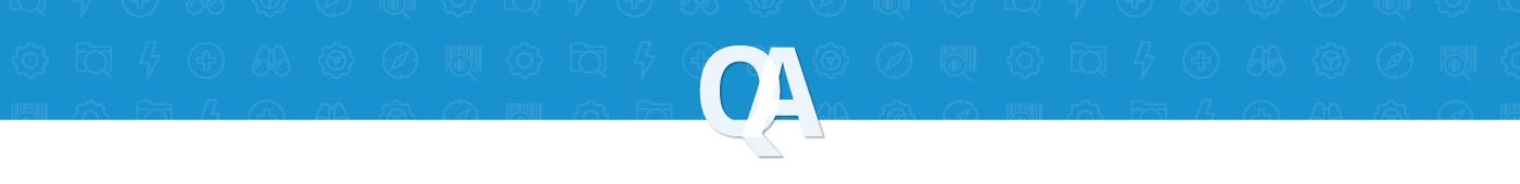 qualityassurancequalittssicherungheader  Testbirds