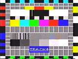 Channel 4 test card