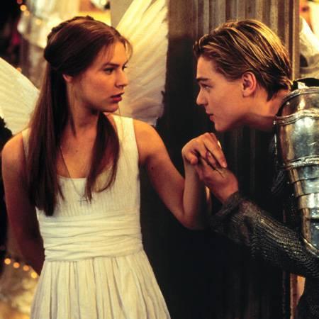 William Shakespeares Romeo  Julia