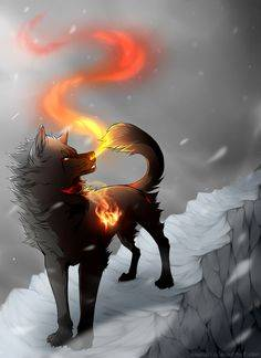 Cute Angel Wings Wallpaper Wolfsclan Eis Gegen Feuer