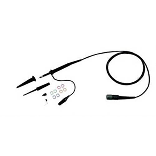 Instek GTP-200B-4 200MHz Oscilloscope Probe for Model GDS