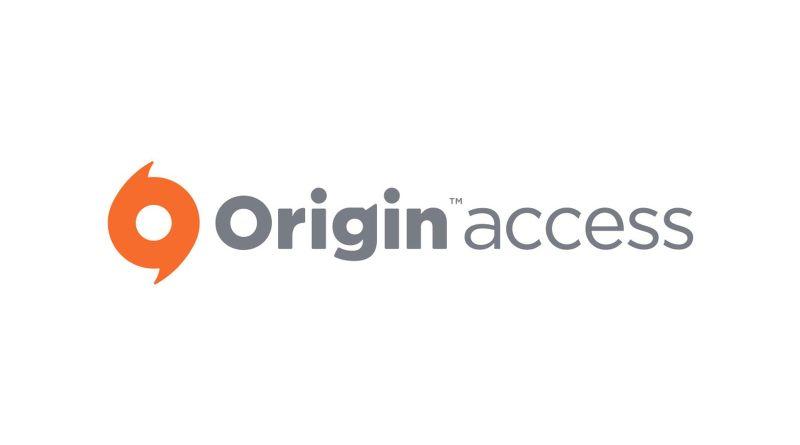 Origin access za darmo
