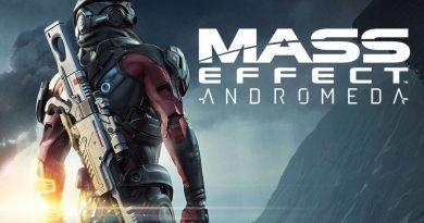 andromeda multiplayer