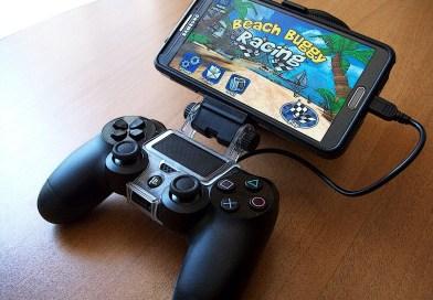 najlepsze gry na gamepada