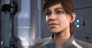 andromeda patch 1.05