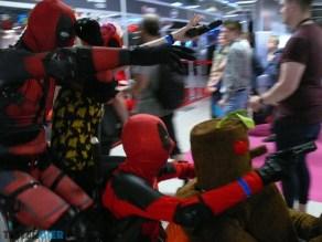 Comic Con 2017 84