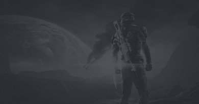 andromeda patch 1.08