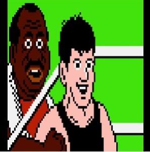 top 10 rasistowskich gier
