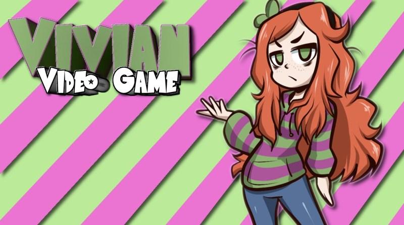gamergate historia