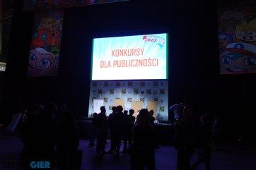 28. festiwal komiksów i gier w Łodzi 2017 32