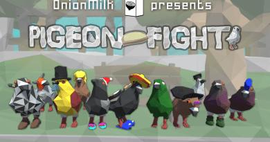 pigeon_glowny