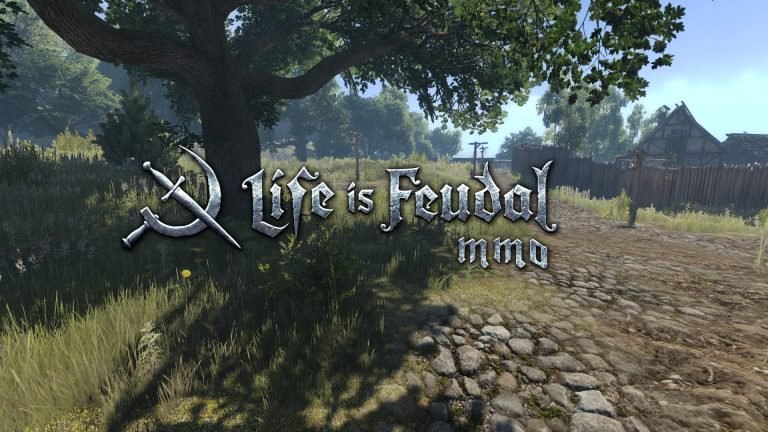 life_is_feudal