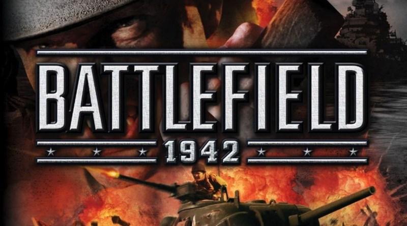 Czy warto wrócić do klasycznych odsłon Battlefielda?