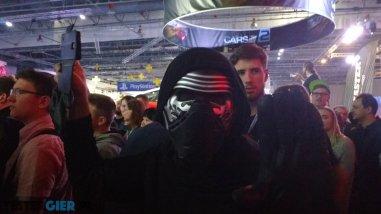 Warsaw_Games_Week_2017 6