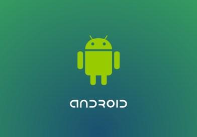 Ciekawe, funkcjonalne, bądź zwyczajnie fajne aplikacje na Androida
