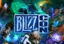Pierwszy dzień BlizzConu. Policzek dla fanów Diablo, prezent dla fanów Warcrafta, darmowe Destiny 2