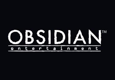To już oficjalne: Microsoft przejęło Obsidian Entertainment. Czy to oznacza upadek legendy?