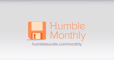 Świetne gry na Humble Monthly w grudniu! Metal Gear Solid V, Cities: Skylines…