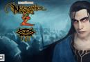 Czy Neverwinter Nights 2 był godnym następcą swoich poprzedników?