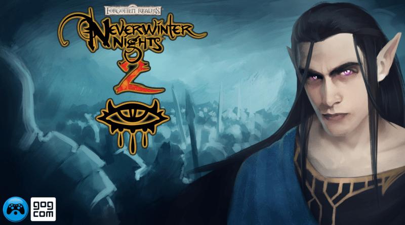 neverwinter nights 2 konkurs