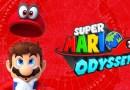 Super Mario Odyssey – nowe szaty króla [recenzja]