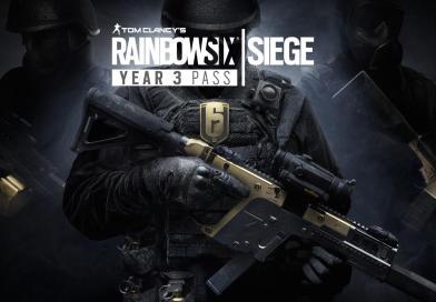 Rainbow Six: Siege – Od dziś DARMOWY weekend na PC, Xbox One i PS4