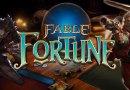 Fable Fortune ukaże się za dwa dni w pełnym dostępie – i będzie darmowe!