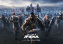 Total War: Arena na PC [recenzja]