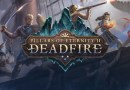 Premiera Pillars of Eternity II: Deadfire opóźniona!