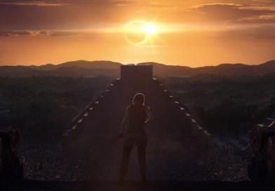 Shadow of the Tomb Raider oficjalnie zapowiedziany!