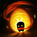 najlepsze gry android nagamepada
