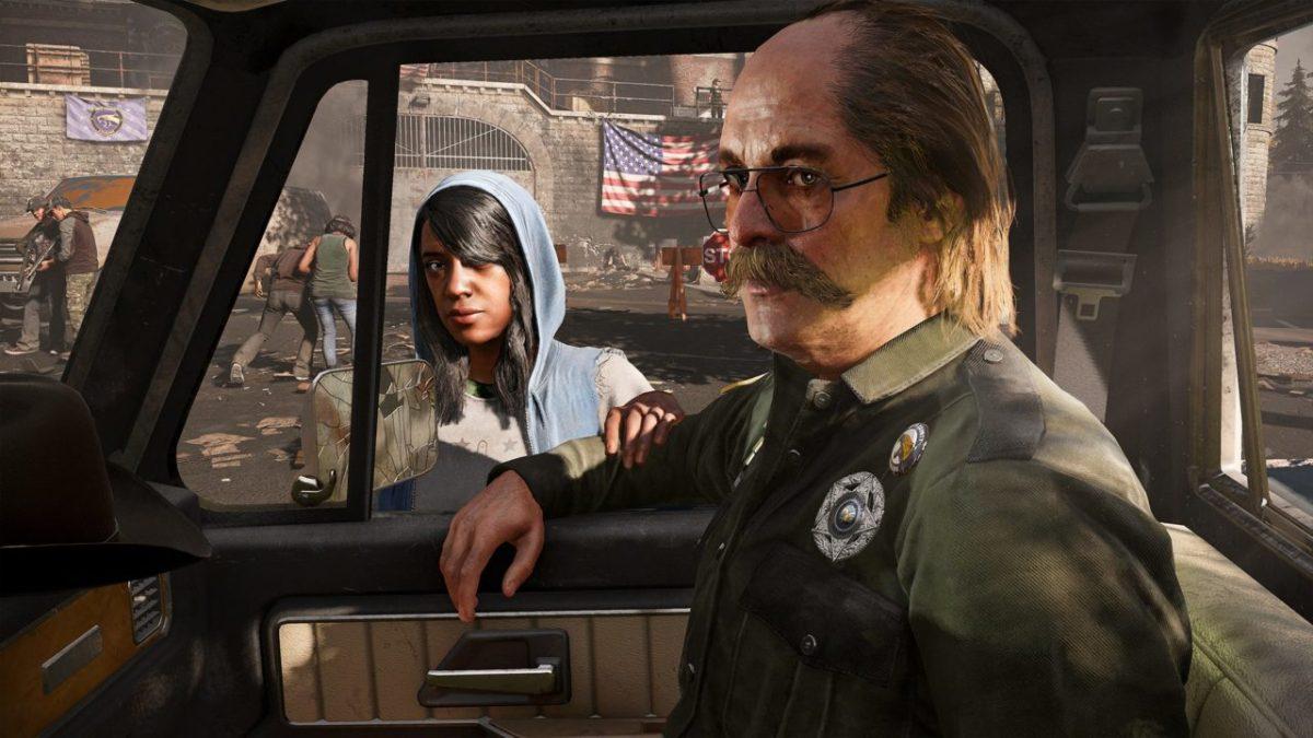 Far Cry 5 - zakończenia i jak je rozumieć [spoilery]