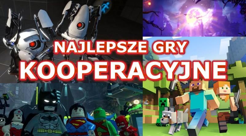 najlepsze gry kooperacyjne