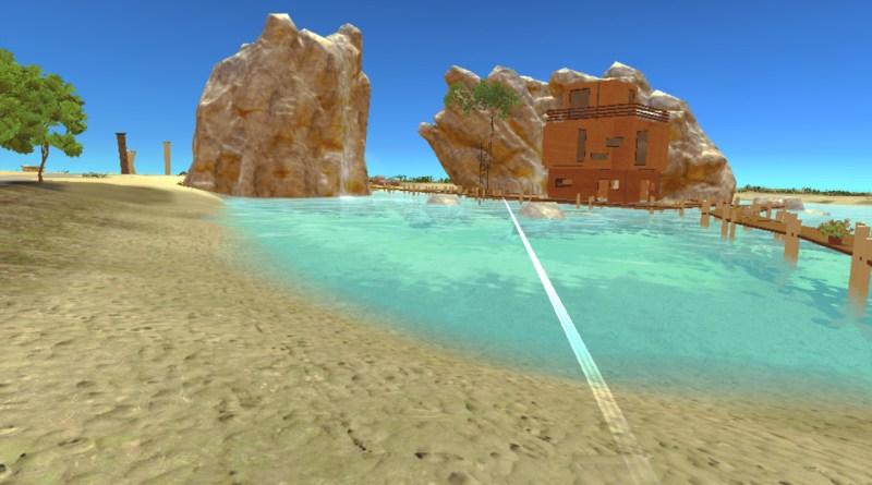 heaven island life za darmo