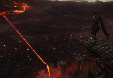 Middle Earth: The Shadow of War za darmo na Steamie przez weekend!