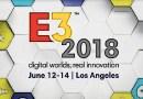 Wielkie podsumowanie E3 2018