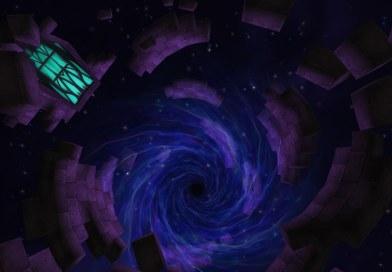 Przepowiednie w World of Warcraft, czyli wszyscy umrzemy