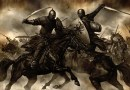 RETROMANIAK #57 – Czy Mount and Blade: Warband dalej daje radę? – recenzja [PC]