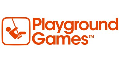 playground games rpg