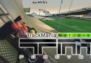 RETROMANIAK 67#: TrackMania Nations Forever- recenzja [PC]